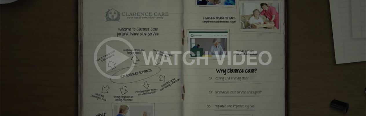 CC Video